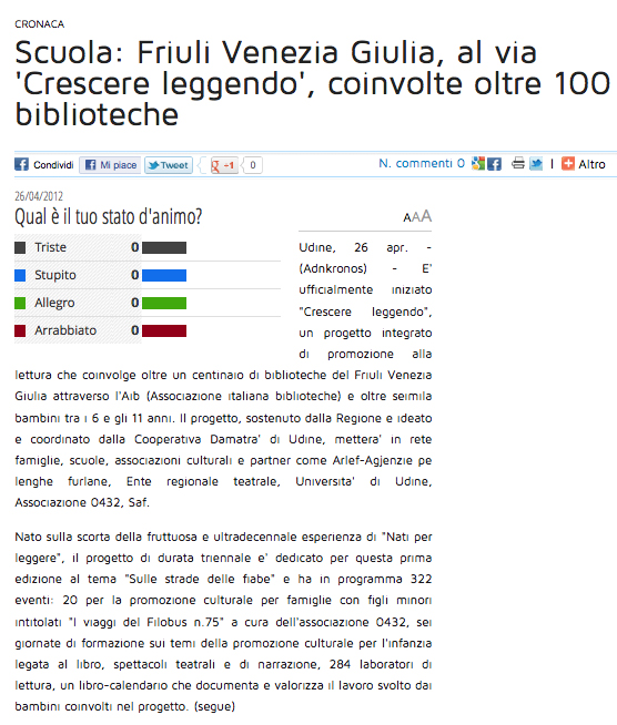 1. 26-04-12 www.liberoquotidiano.it