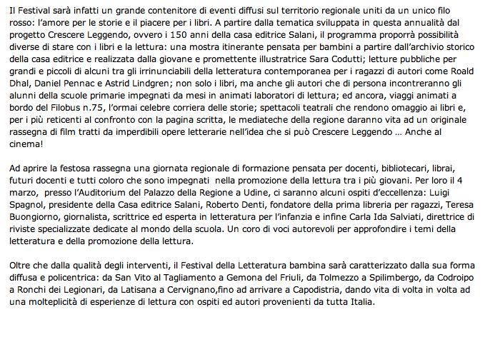 17. 20-02-13 La Vita Cattolica B
