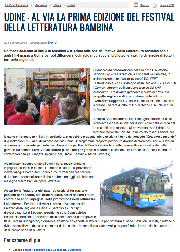 18. 22-02-13 www.giuntiscuola.it