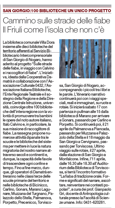 5. 14-03-12 il quotidiano fvg