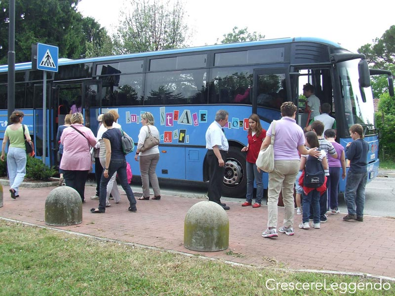 CreL-Rodari-filobus-1