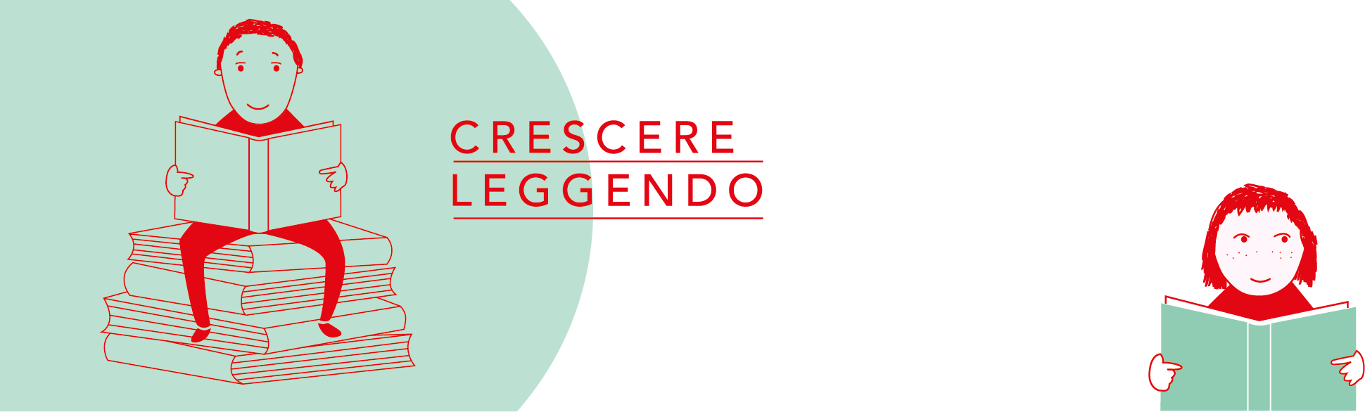 Crescere Leggendo