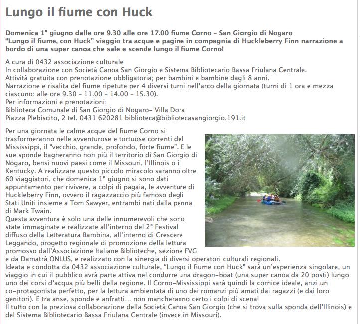 27. 28-5-14 www.info.fvg.it