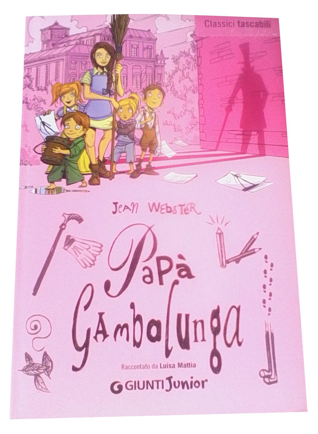 libro_gambalunga