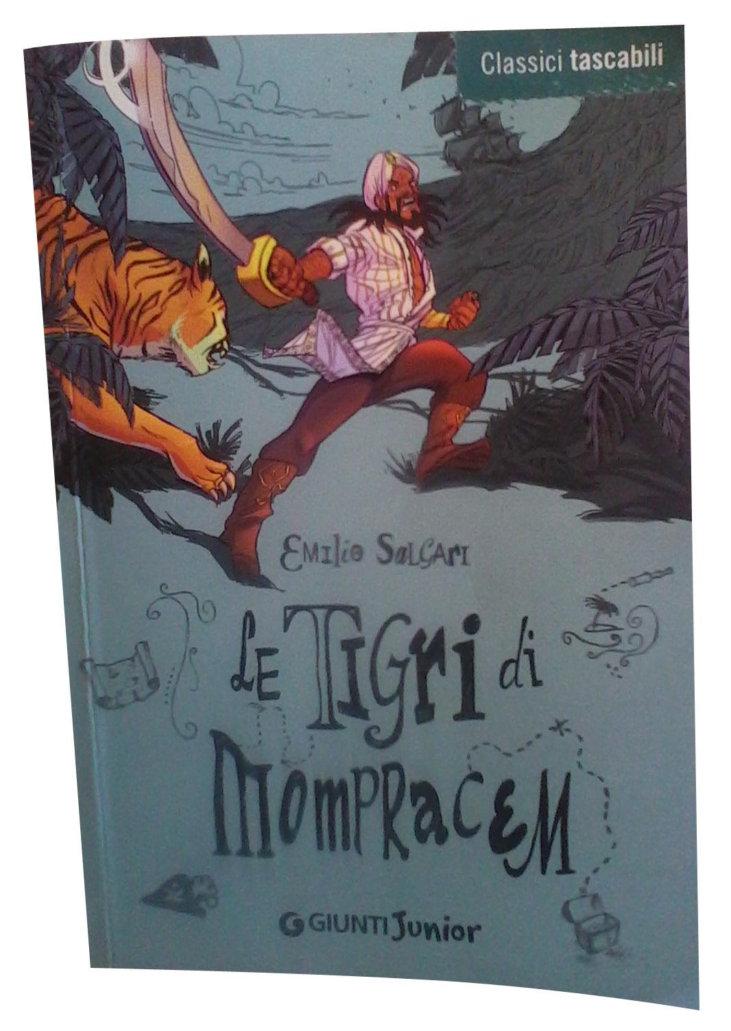 libro_le_tigri_di