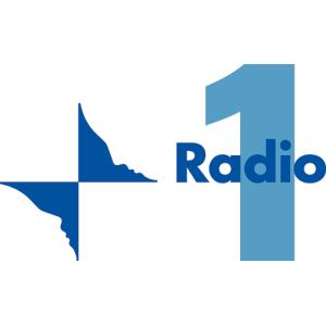 rai_radio_1_logo