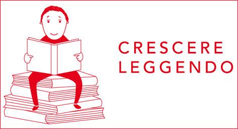 CRESCERE-LEGGENDO-basic