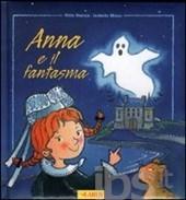 anna e il fantasma