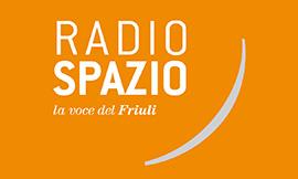radiospazio103