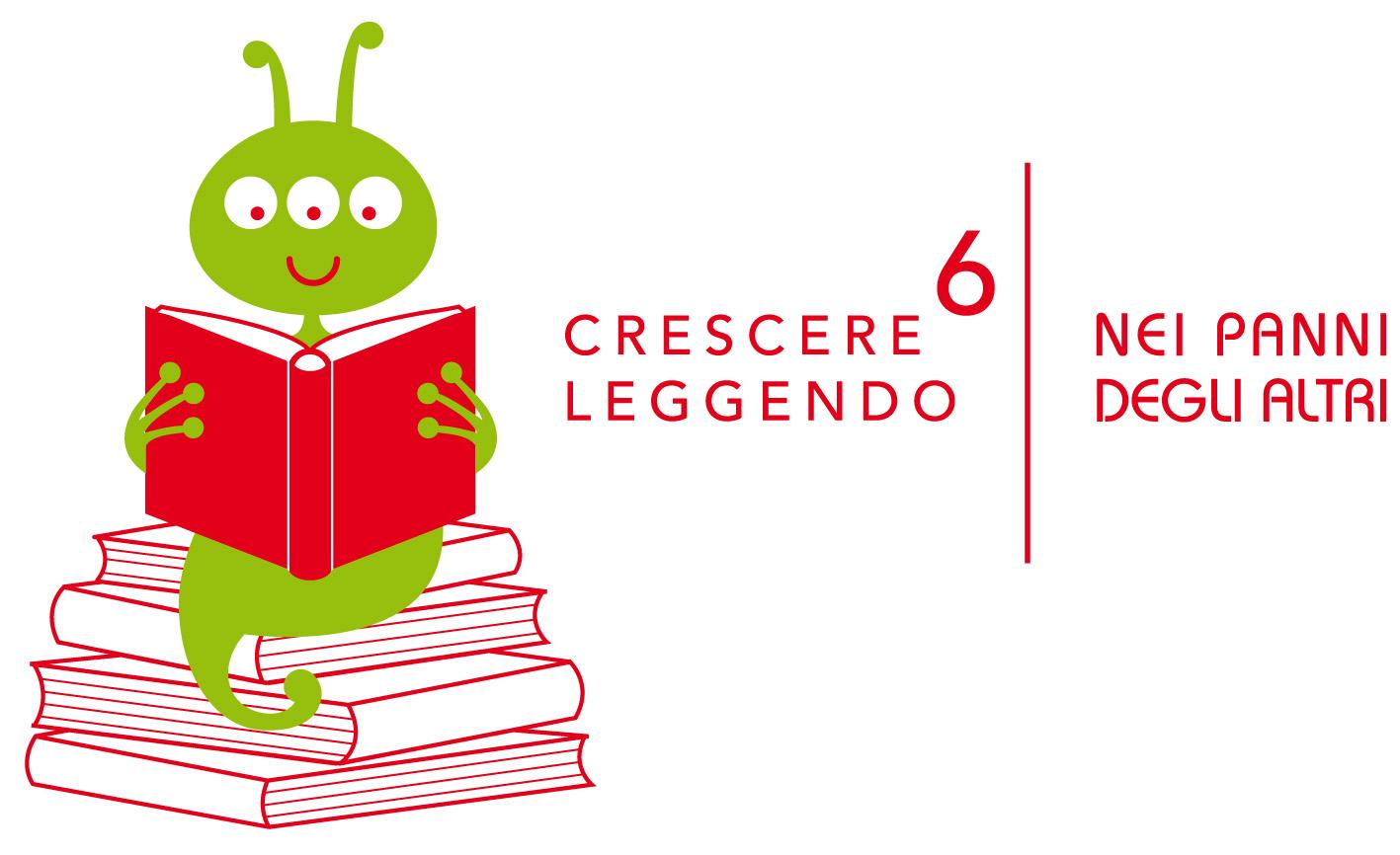 logo-CreL6