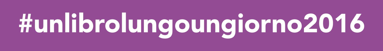 logo hashtag
